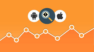 exception tracking in android u0026 ios apps using google analytics