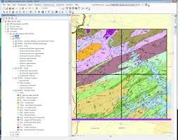 New Stanton Pa Map Nps Gri Quick Status Maps