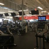 blink fitness 20 photos 18 reviews gyms 1789 grand ave