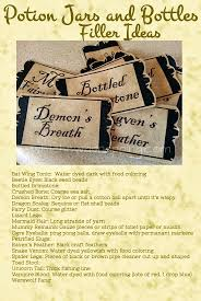 Free Printable Halloween Potion Labels by 373 Best Halloween Potions Images On Pinterest Halloween Potions