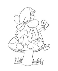 coloring pages pixie coloring pages 008 pixie coloring pages