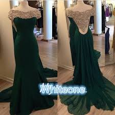 372 best prom dress images on pinterest mermaid prom dresses