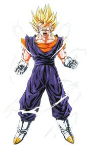 d6 17 2 render z trunks future png 640 best images on dragons z and
