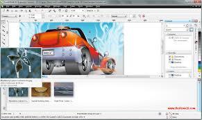 corel draw x5 download free software corel draw x5 license key crack latest full free download