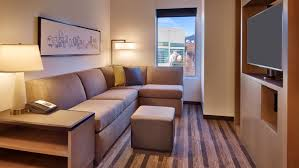 2 bedroom suites in salt lake city hyatt house salt lake city downtown photo gallery videos virtual