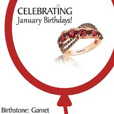 birthstones birthstones u0026 their meanings month by month guide