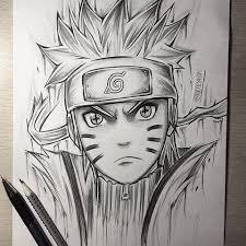 best 25 naruto drawings ideas on pinterest anime naruto
