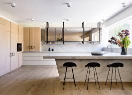australian home interiors ivanhoe home by doherty design studio australian interiors est