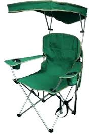 sports chair with shade u2013 sharedmission me