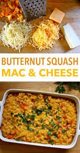 butternut squash mac and cheese recipe the beachbody blog