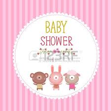 baby shower in 54 369 baby shower stock vector illustration and royalty free baby