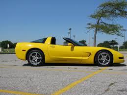 2001 c5 corvette vwvortex com fs ny 2001 yellow c5 corvette coupe 6spd 455whp
