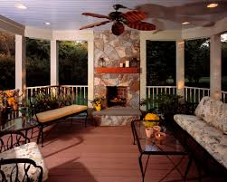 Decks With Attached Gazebos by Deck U0026 Patio Inspiration Lane Homes U0026 Remodeling