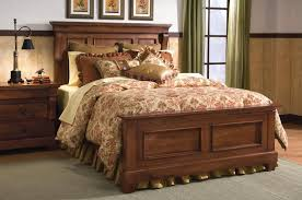 American Furniture Bedroom Sets by Bedroom The Sets Best Prices In Country Afw For American Furniture