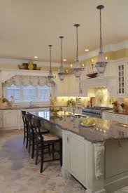 Kitchen Ilands 54 Best Kitchen Islands U0026 Cart Inspiration Images On Pinterest