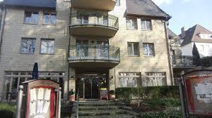 Immobilien Bad Salzuflen Weinert U0027s Weinhotel Atrium In Bad Salzuflen U2022 Holidaycheck