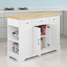 kitchen trolley cabinet yeo lab com