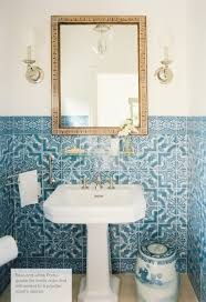 Blue Tile Bathroom Ideas by 44 Best Turkish Delight Beautiful Decor U0026 Accessories Images On