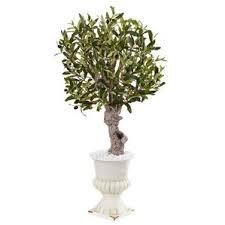 artificial trees you ll wayfair