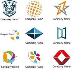 vector logo templates free vector in encapsulated postscript eps