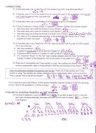 math 12 home page
