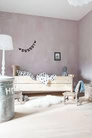 idee chambre idée déco pour chambre de fille