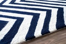 10x14 Area Rug Area Rugs Unforgettable Navy And White Area Rug Image Concept