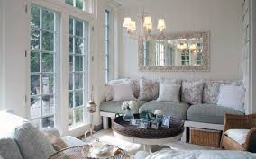 venetian home decor fabulous decorating ideas with wall mirrors and mirrored furniture