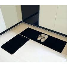 tapis cuisine noir tapis cuisine noir tapis de cuisine gris cuisine cuisine