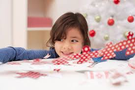 how to plan a kids u0027 christmas party