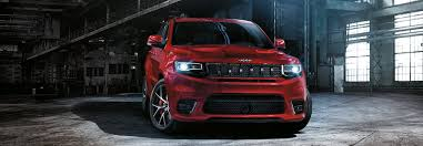 jeep srt modified jeep grand cherokee srt performance suv jeep middle east