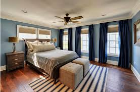 bedroom drapes 2017 design forms real examples with photos