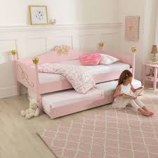 princess twin daybed twin beds kids bedroom furniture kids