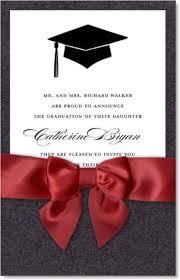 graduation cap invitations listed in ib designs ib designs graduation cap invitations tip