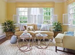 colonial interior lucy interior design interior designers minneapolis st paul