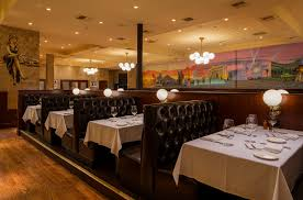 Las Vegas Restaurants With Private Dining Rooms Top Las Vegas Steakhouses The Palm Best Las Vegas Steak