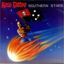 rose tattoo their greatest hits compilation spirit of metal
