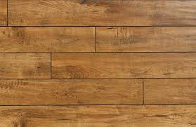 floors lowes hardwood lowes pergo flooring lowes laminate