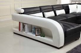 luxury leather sofa bed sofa bed design sofa bed designs pictures italian living room