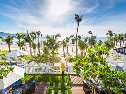 si e accor hotel in danang premier danang resort managed by accorhotels