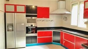 cuisine equipee moderne cuisine équipée belgique beautiful cuisine equipee moderne modele de