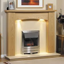 didsbury clear oak fire surround gb mantels solid oak fireplace