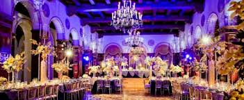 wedding places fanciest places to get married in los angeles cbs los angeles