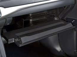 lexus ct200h garage door opener 2011 lexus ct 200h price trims options specs photos reviews