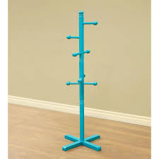 coat rack ikea best kids wall coat rack groovgames also ideas kids coat rack to