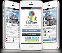 house painting apps home design