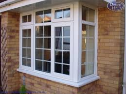 Bay Window Designs For Homes Extraordinary With Bay Window Designs - Home windows design