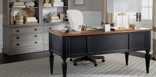 Ethan Allen Home Office Desks Home Office Desk Furniture Sets Shop Home Office Furniture Sets