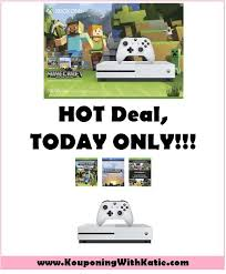 xbox one with kinect bundle black friday best 25 xbox one black friday ideas on pinterest xbox one