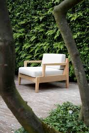Gloster Teak Protector by 147 Best Outdoor Furniture Images On Pinterest Outdoor Furniture